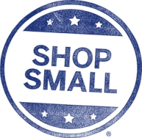 Small business Sat logo