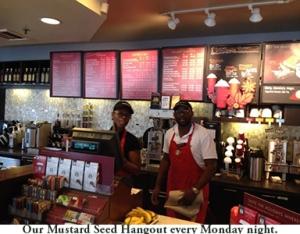 Starbucks-2_V__4581