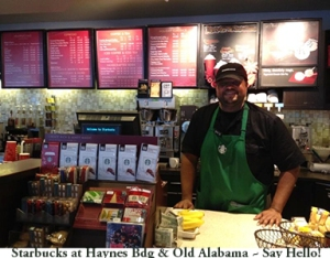 Starbucks_Haynes_V__A58F