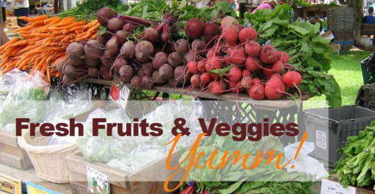 Fresh_Fruits_&_Veggies