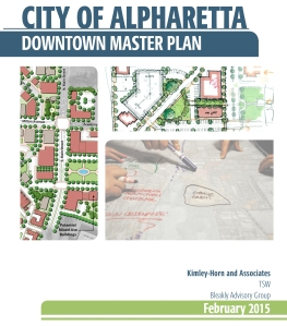 2015-02-27 Downtown Alpharetta Master Plan Report-1