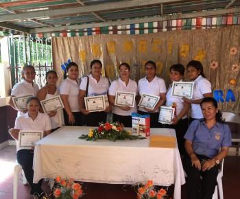 2-Graduation Class_IMG_1721