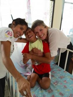 2-Orphanage